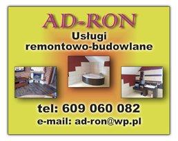 Ad-Ron